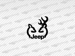 jeepfr_18_jeep_decal.jpg