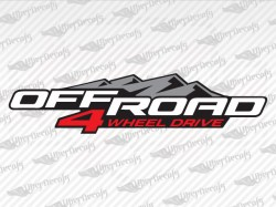 off_road_4_wheel_drive_gmc_decal.jpg